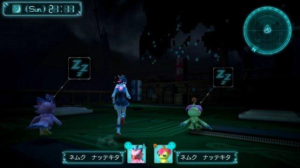 DigimonWorld-Next0der_151127 (17)