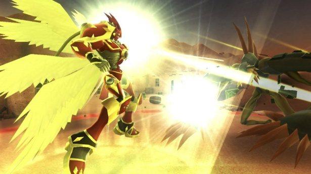 DigimonWorld-Next0der_151127 (8)