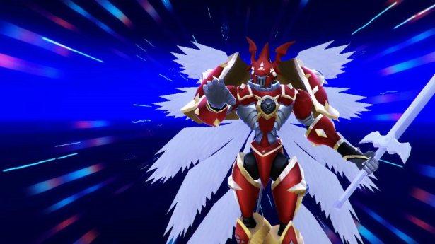 DigimonWorld-Next0der_151127 (9)