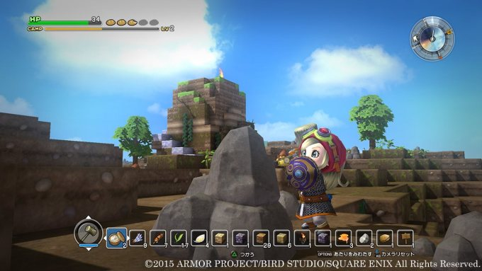 dragon-quest-builders_151119 (4)