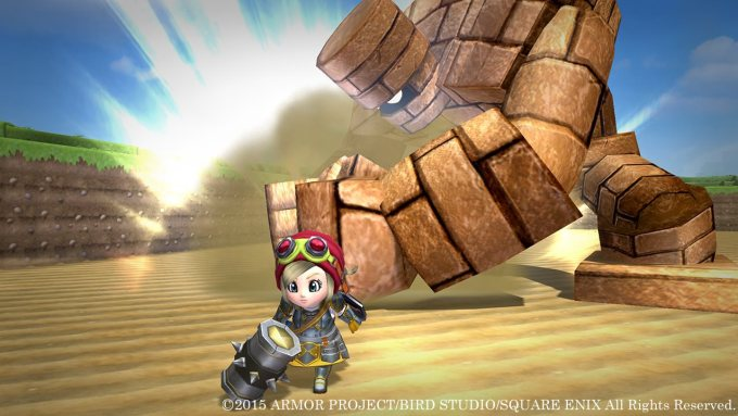 dragon-quest-builders_151119 (8)