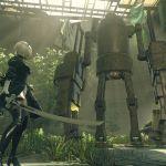 『NieR: Automata』『サガSG』『キングダムハーツHD2.8FCP』『仁王』『Horizon Zero Dawn』『フォーオナー』新作予約がスタート