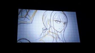anime-danganronpa3_151202 (11)