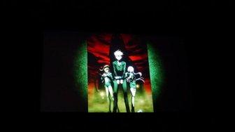 anime-danganronpa3_151202 (9)
