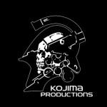 「コジマプロダクション」第1弾タイトルはPS4版発売後にPC版もリリース予定
