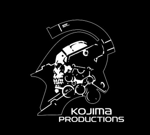 kojima-production_151216