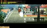 nekketsu-monogatari_151224 (3)