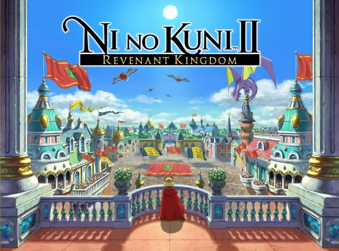 ninokuni-os_151206