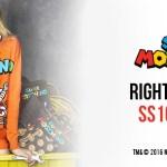 任天堂がアパレルブランドのモスキーノとコラボ!マリオやクッパがデザインされたTシャツやリュック、財布などが販売。価格は2.5万~14万と高額