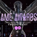 「The Game Awards 2015」受賞作品が発表 ─ GOTYの栄冠は『The Witcher 3』に輝く!