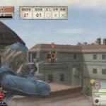 PS4『戦場のヴァルキュリア リマスター』プロモーションムービー公開!