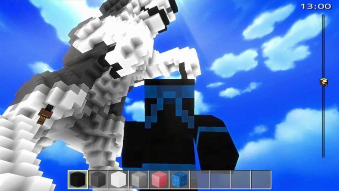 cube-life_160127 (5)