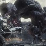 『ダークソウル3』キャラクターや重要なロケーションなど新たなスクリーンショットおよびアートワークが公開!