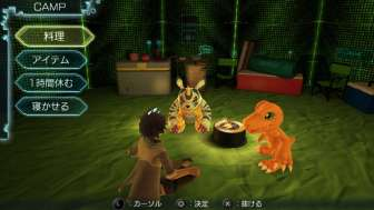 digimon-world_160115 (13)