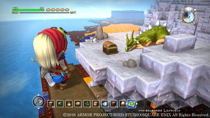 dragon-quest-builders_160114 (8)