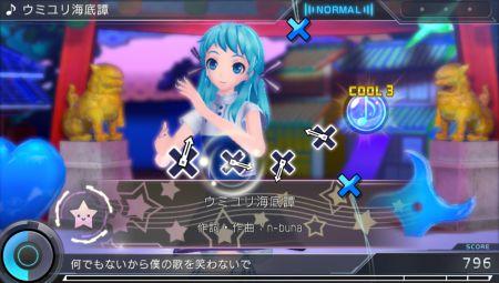 hatsune-miku-project-diva-x_160121 (17)