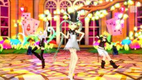 hatsune-miku-project-diva-x_160122 (1)