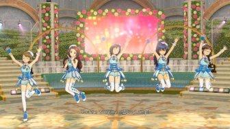 idol-master-platinum-stars_160128 (30)