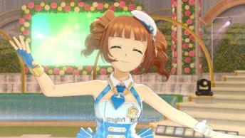 idol-master-platinum-stars_160128 (31)