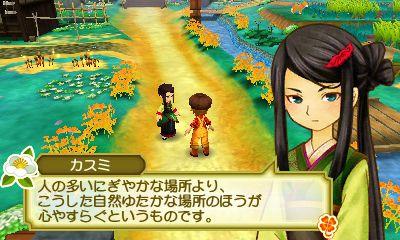 bokujo-monogatari_160218 (2)