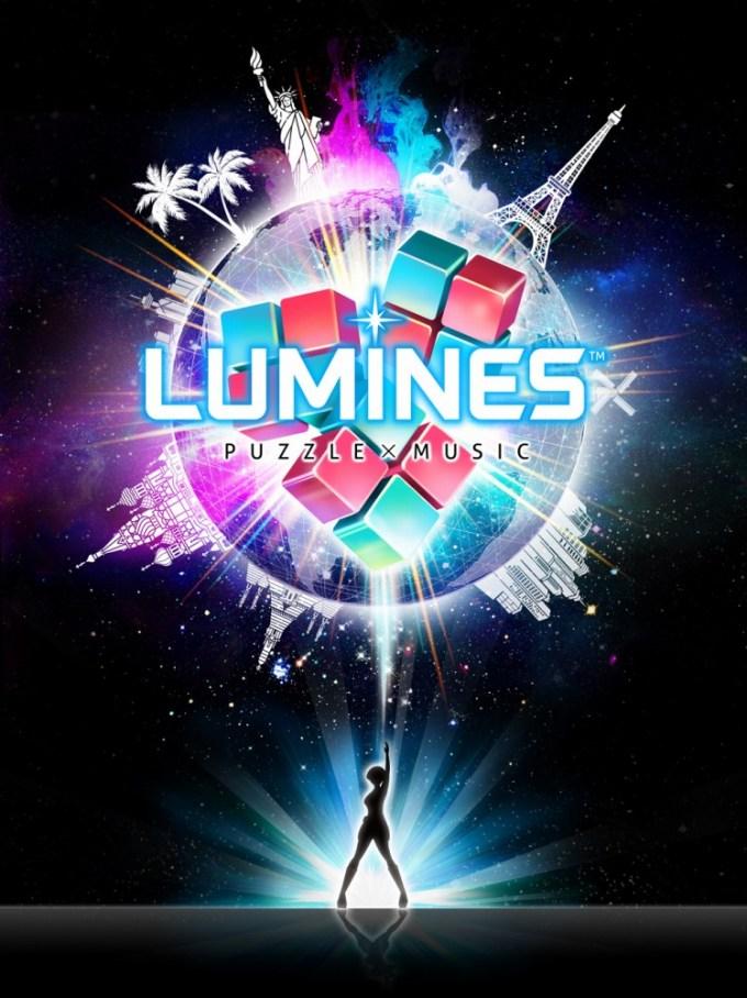lumines_160209 (2)