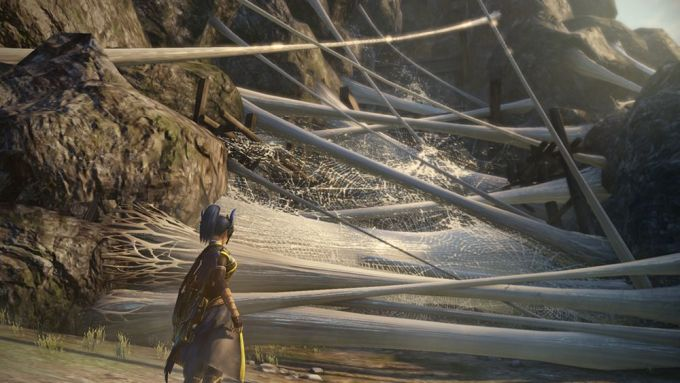 toukiden-outline-ss5_160204_compressed