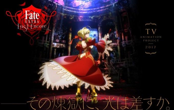 fate-extra-last-encore_160327