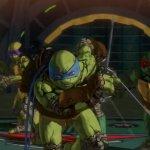 プラチナ新作『Teenage Mutant Ninja Turtles: Mutants in Manhattan』発売日が5月24日に決定!最新トレーラーも公開