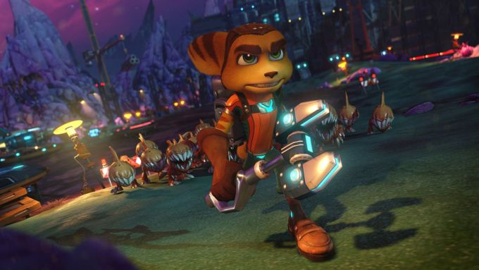 ratchet-and-clank_160311 (3)