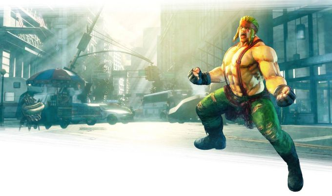 street-fighter-v-alex_160311 (12)