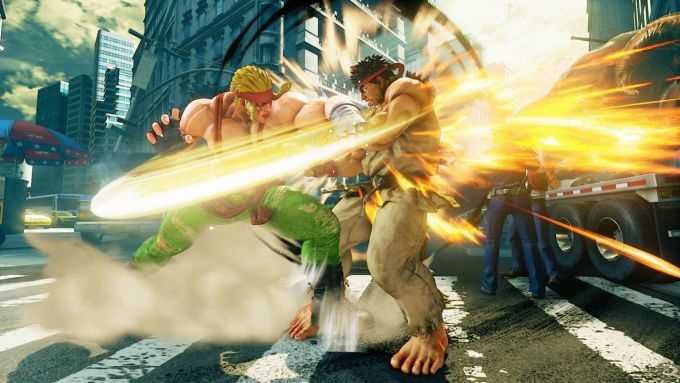 street-fighter-v-alex_160311 (6)