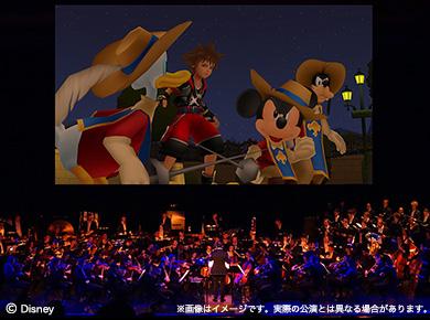 kh-concert_160428 (3)