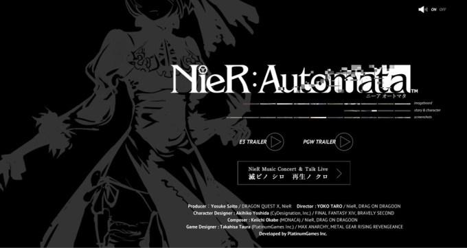 nier-automata_160411