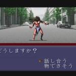 WiiUバーチャルコンソール『魔神転生II SPIRAL NEMESIS』&『グランボ』6月1日より配信決定