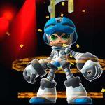 『Mighty No.9』最新トレーラー「Masterclass」公開!