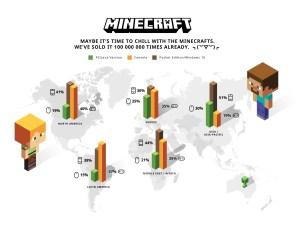 minecraft_160603 (2)