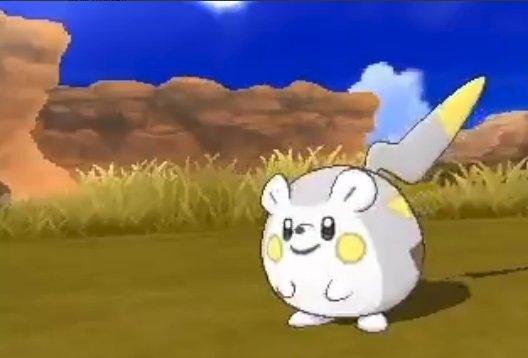 pokemon-sun-moon_160630 (4)