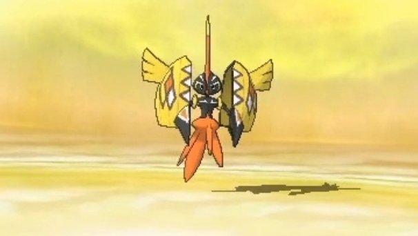 pokemon-sun-moon_160630 (6)