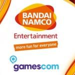欧州バンナムがGamescom 2016にて新規IPを発表すると予告