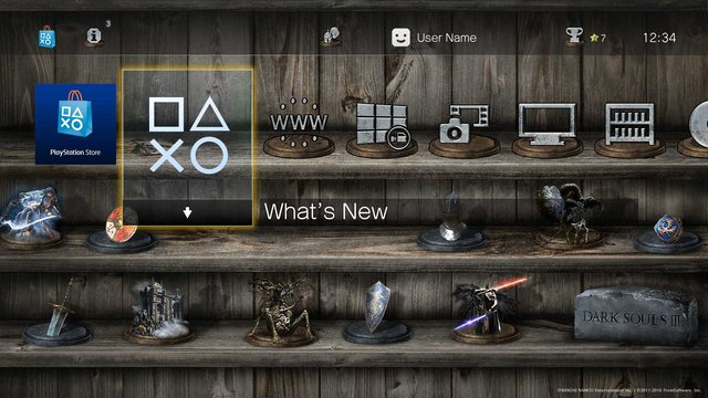 ds3ps4theme_160824 (1)