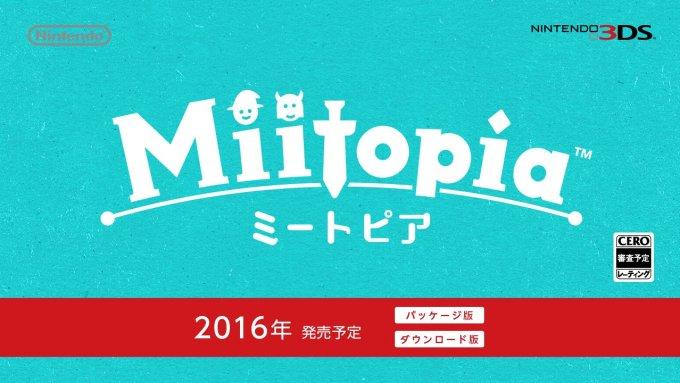 miitopia_160902