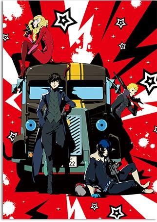 persona5-anime_160903