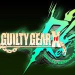 『GUILTY GEAR Xrd REV 2』発表!AC版は今春稼働、CS版はPS4/PS3/Steamで発売へ。『Xrd -REVELATOR-』所有者は安価DLCでアップデート可能