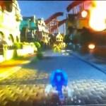 『Project Sonic 2017』正式タイトルは『SONIC FORCES』。ソニック率いるヒーロー軍と悪の軍団の戦いが展開!ゲームプレイトレーラーのCam撮り映像も