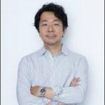 『ペルソナ』シリーズのサウンドコンポーザー目黒将司氏と『龍が如く』シリーズ名越監督のスペシャル対談が放送決定!