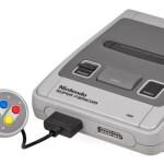 「ミニスーパーファミコン」が年末に登場か。Eurogamerが報じる