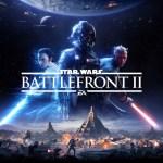 『Star Wars バトルフロントII』公式発表トレーラーお披露目&詳細発表!日本含むグローバルで11月17日発売へ