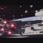 『Star Wars Battlefront II』30秒のトレーラーがリーク