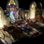 日本一 Inside Spirits 第4弾はPS4『The Sexy Brutale』3Dパズル要素を持つ本格ミステリーアドベンチャー