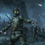 CoDゾンビモードのリマスター版『Call of Duty: Black Ops III Zombies Chronicles』海外で発表!まずはPS4版が5月16日にリリース予定